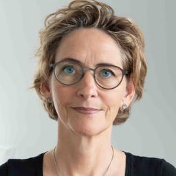 Anja Kiefer-Kaufmann