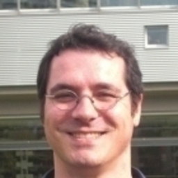 Prof. Dr Christoph Hönnige - Leibniz Universität Hannover - Hannover