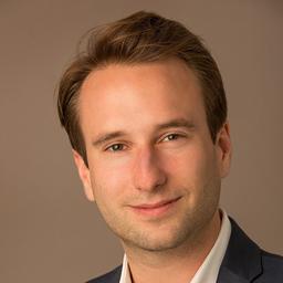 Felix Puller - ICO consulting Gmbh (eine Tochterfirma der wallstreet:online AG) - Berlin
