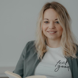 Nina Ahlers-Brandt's profile picture