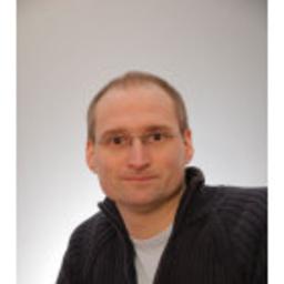 Manuel Igler - Time4fit - Ibbenbüren
