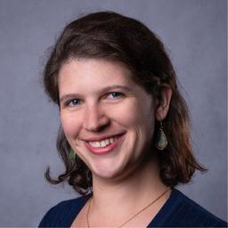 Sabine ARCACHE's profile picture