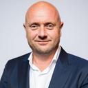 Roy Müller - Eindhoven