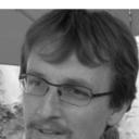Matthias Wenzel - Gomaringen