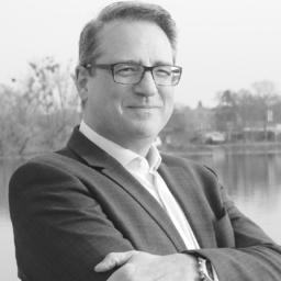Michael Wadephul - Michael Wadephul Consulting - Potsdam