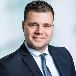 Uwe Kaglin - Koelnmesse GmbH - Köln