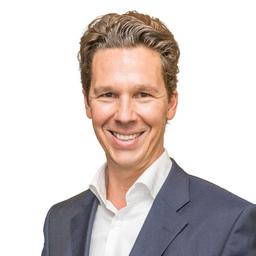 Dr. Conrad Pramböck - Upstyle Consulting GmbH - Wien