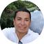 Gary Rueda Sandoval - Santa Cruz