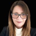 Alexandra Lang - Kaiserlsautern