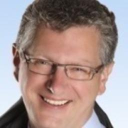 Prof. Dr. Markus A. Launer - Ostfalia Hochschule - Suderburg