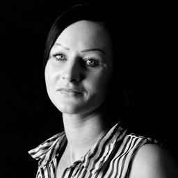Ramona Moth's profile picture
