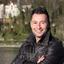 Humberto Schenk - St. Wolfgang