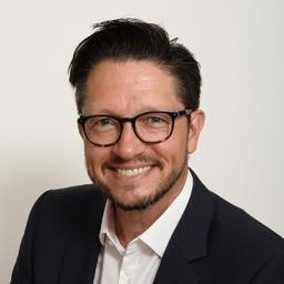 Knut Becker's profile picture