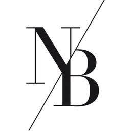 Nicole Bruch