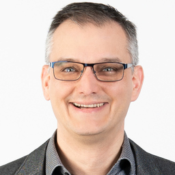 Dirk Brunhöver's profile picture