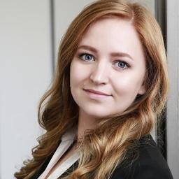Elena Schalkowski - Himmel und Erde e.K. - Bochum