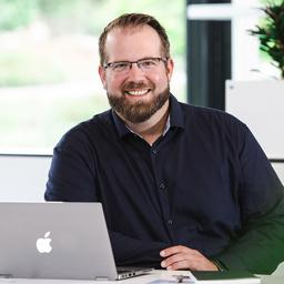 Mark Althaus's profile picture