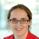 Eva Mayr - Krems