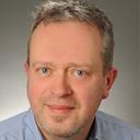 Thomas Wunderlich - Dresden