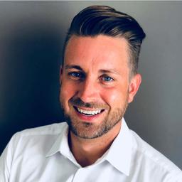 Björn Finger's profile picture