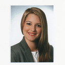Nina Bischoff  - Alsfeld