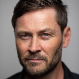 Mike Wicki - LEISTER Technologies AG - Kägiswil