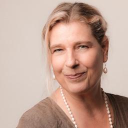 Marion Lockert - Mentorin für Sinn & Wandel: M. Lockert Institut Training Coaching Entwicklung - Hannover