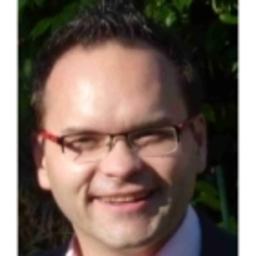 Dr. Walter Schmidt - XertifiX e.V. - Hannover
