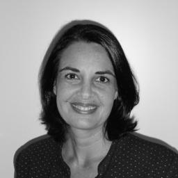 Dr. Sandra Blanco