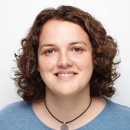 Christina D'Ilio - netzstrategen GmbH - Köln