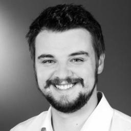 Daniel Andjelic's profile picture