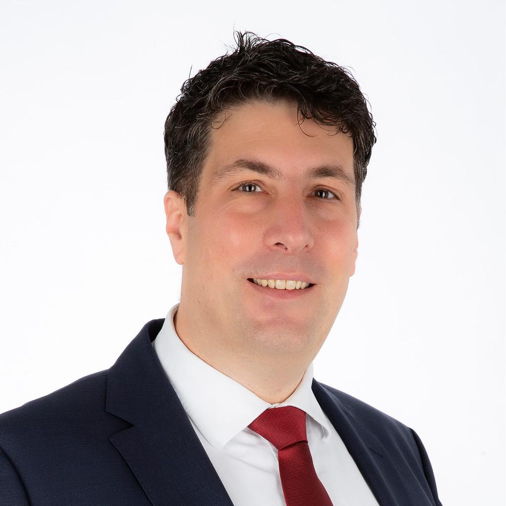 Michael schwaller leiter veranlagungsbeh rde dorneck for Juristischer mitarbeiter