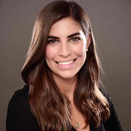 Montserrat Lopez's profile picture