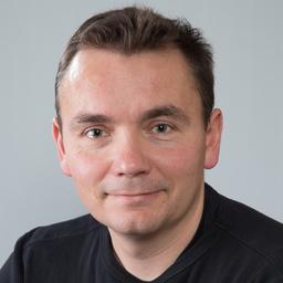 Martin Dulisch's profile picture