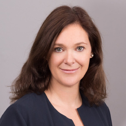 Patricia Moresi - avega IT AG - Bern