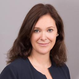 Patricia Moresi