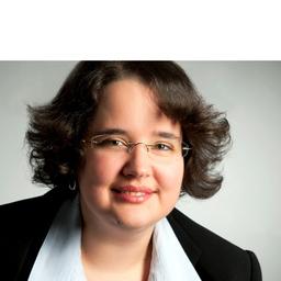 Carmen Isbert's profile picture