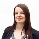 Alexandra Schmid - München