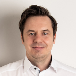 Dennis Janezic - Insert GmbH Unternehmensberatung - Witten