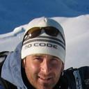 Tom Meier - Bassersdorf
