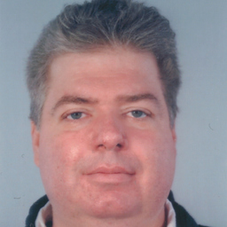 Peter Dreuw - credativ GmbH - Mönchengladbach
