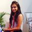 Priya Bhojwani - Munich