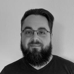 Philipp Fahlteich's profile picture