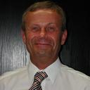 Volker Marquardt - Bielefeld