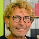 Christian Bergmann - Erbach