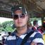 Mario Peralta - Managua