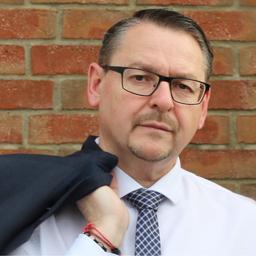 Markus Bahmeier's profile picture
