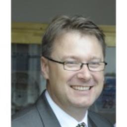 Stefan Abbenzeller's profile picture