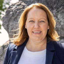 Sandra Bongers's profile picture