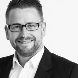 André J. Skottke-Kaiser - EFM Management AG - Frankfurt a.M.